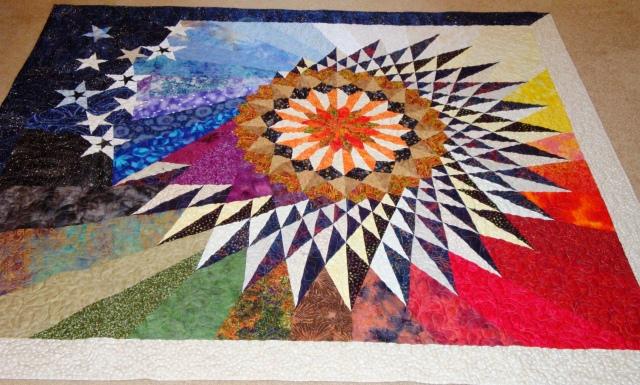 Heavenly Opus.2004.roz