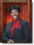 Judge Kimberly Adams