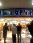 atlanta-daily-world