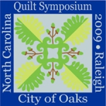 nc-quilt-symposium