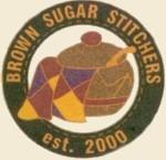 BSS logo