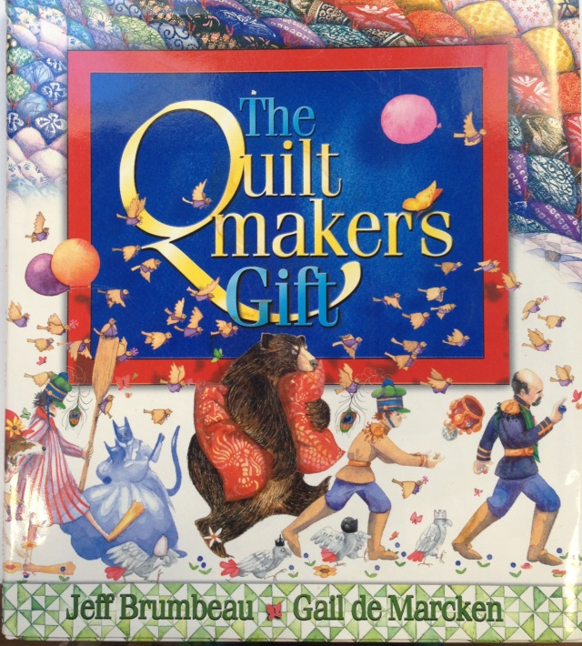 Quiltmakers Gift.2jpg